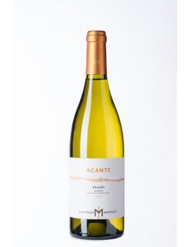 ACANTE - Vino Bianco...